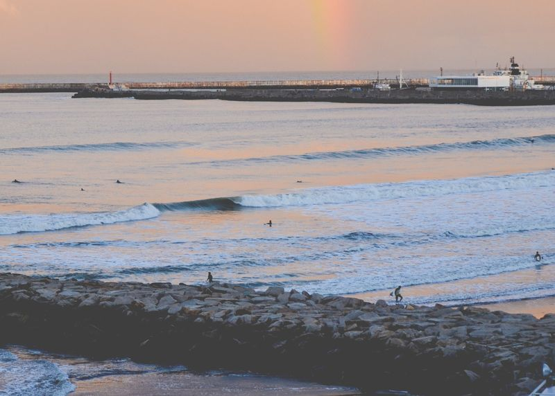 surfing-mar-del-plata-argentina
