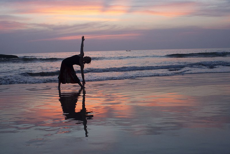 yoga-for-travel
