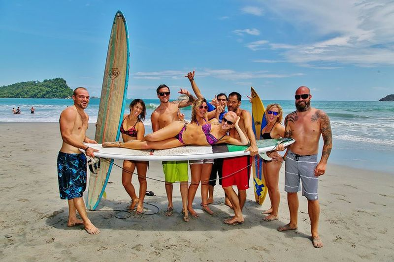 surf-camp-manuel-antonio-costa-rica