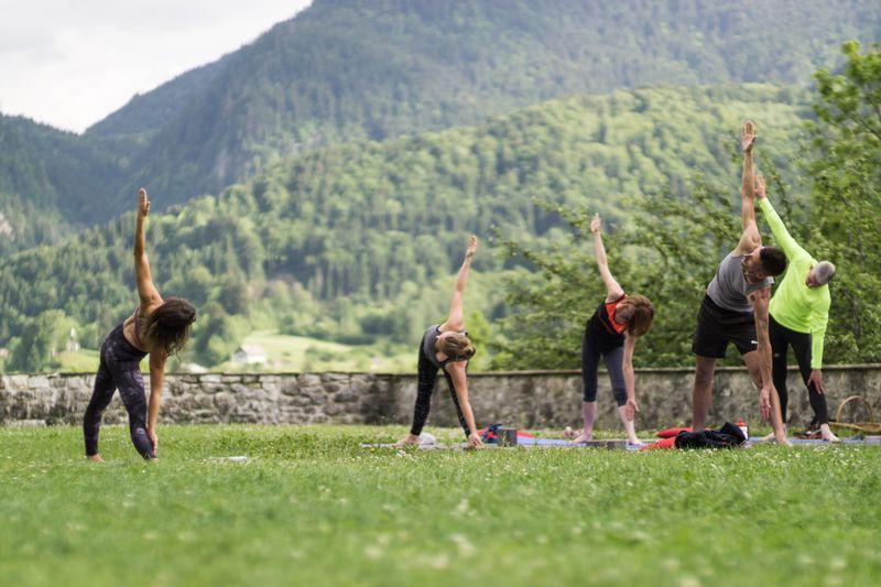 yoga-retreat-france