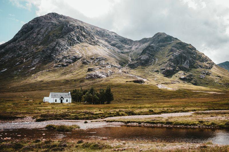 glen-coe-scotland-highlands