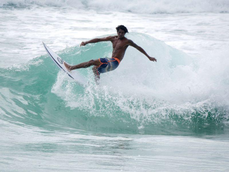 surf-camp-phuket