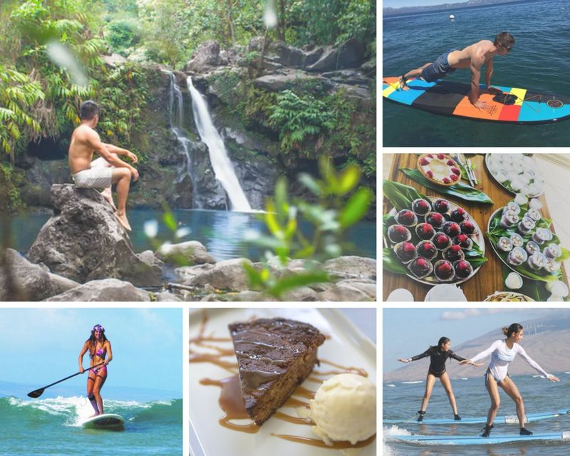 hot-yoga-retreat-maui-hawaii
