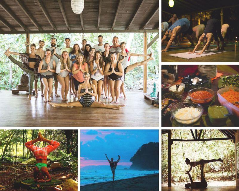 weekend-yoga-retreat-jaco-costa-rica