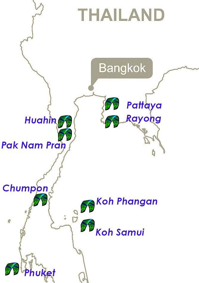 kitesurfing-spots-thailand