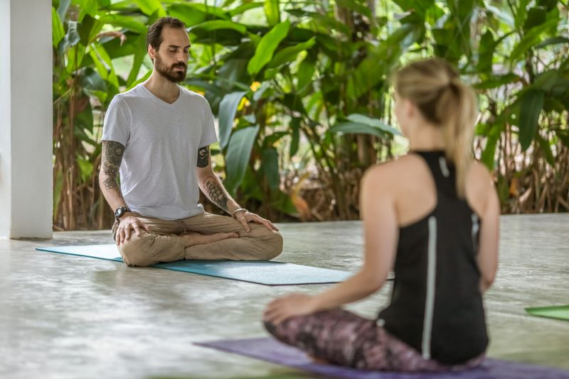 reasons-to-go-yoga-meditation-retreat