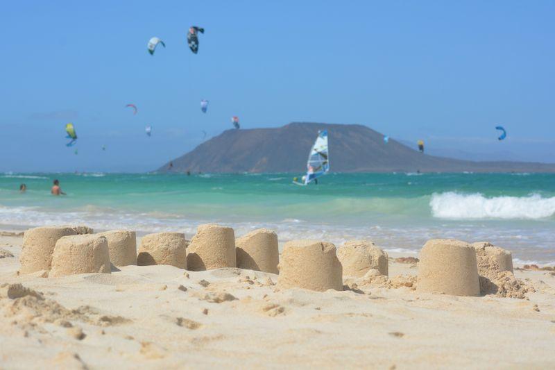 water-sports-fuerteventura