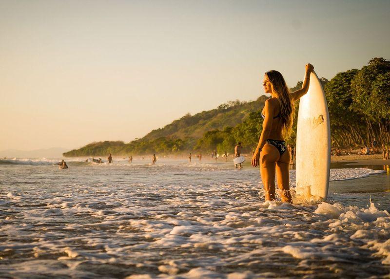 surfing-Costa-Rica