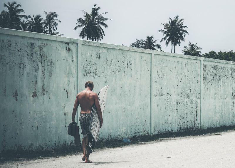 surf-maldives