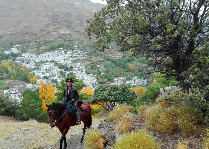 horse-riding-alpujarras-spain