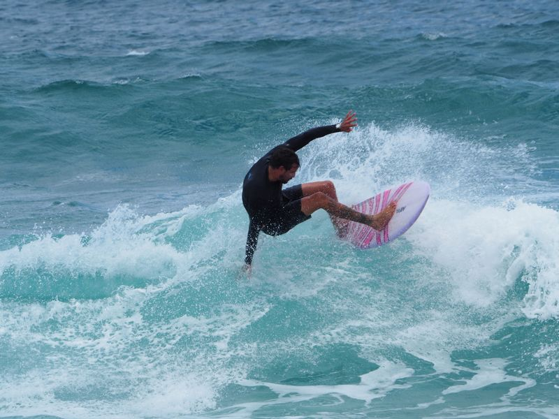 surf-camp-north-shore-oahu