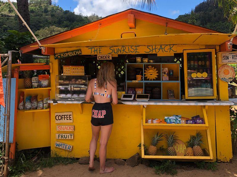 food-trucks-hawaii