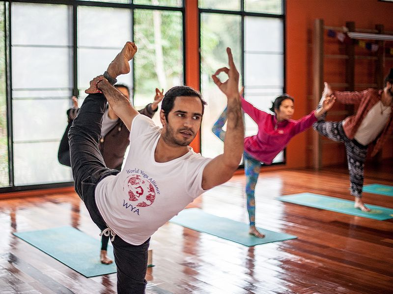 hatha-yoga-class
