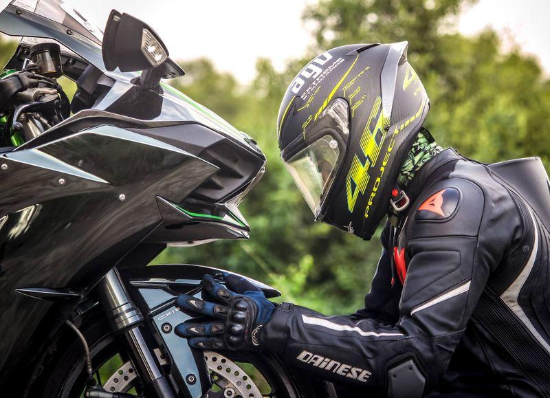 prepare-motorcycle-trip