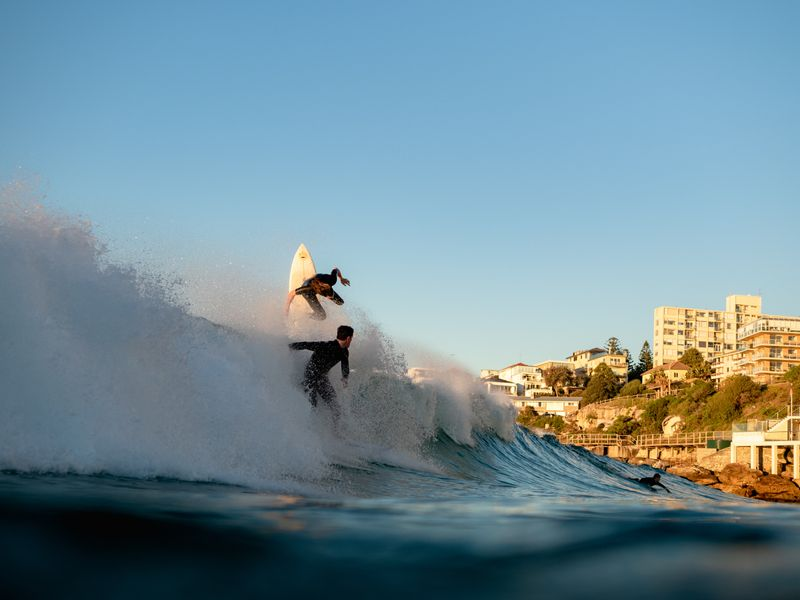surf-bondi-beach-australia