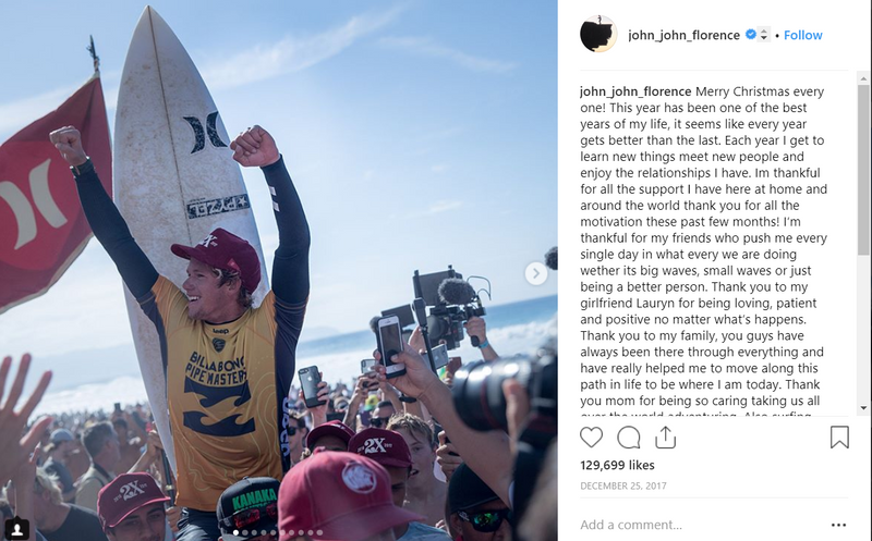 surfing-influencer-john-john-florence