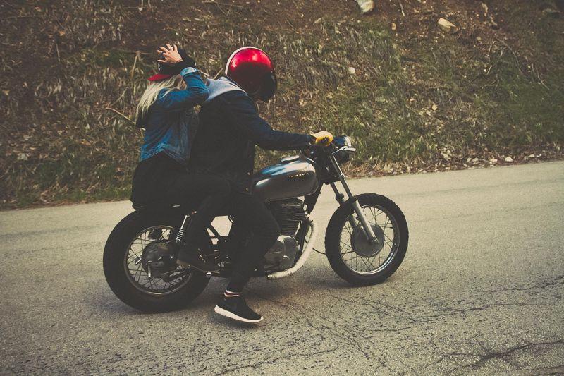 motorcycle-passenger