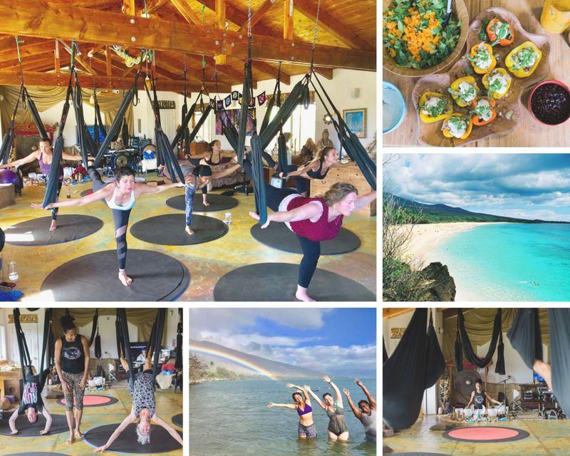 yoga-retreat-maui-hawaii