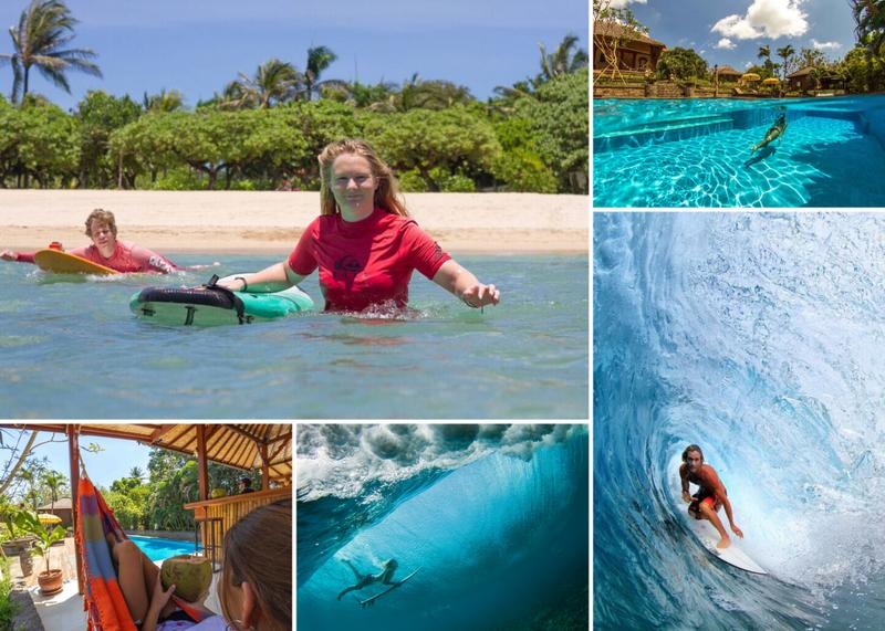 surf-yoga-camp-canggu-bali