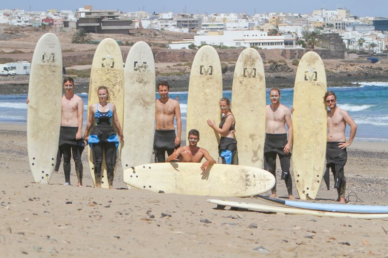 surf-camp-fuerteventura