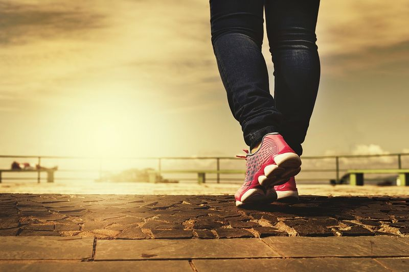 walking-mental-emotional-health