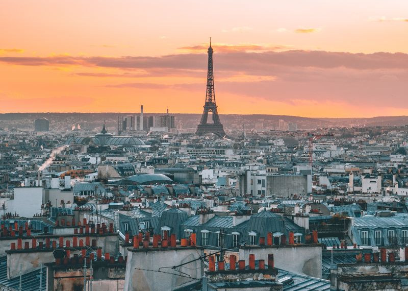 Your Travel Guide to France: What to See, Eat, and Do