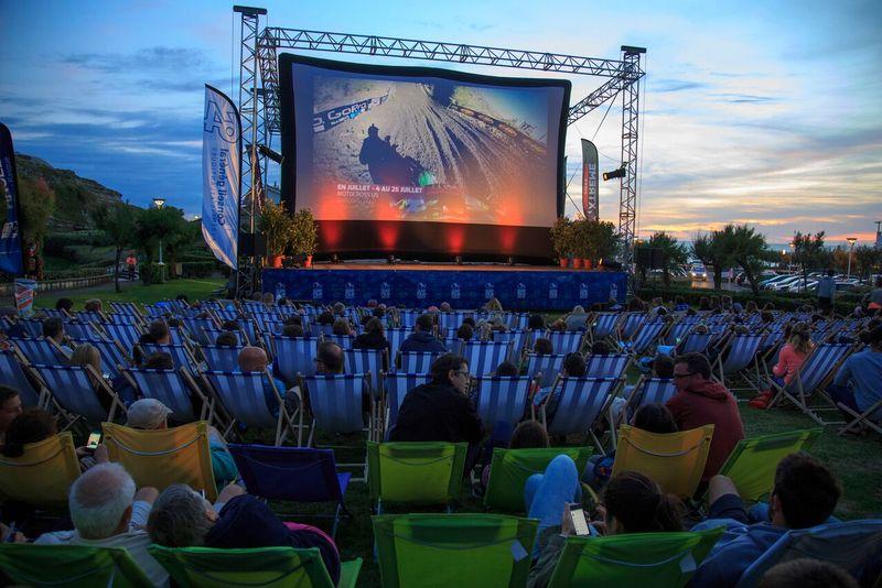 surf-film-festival