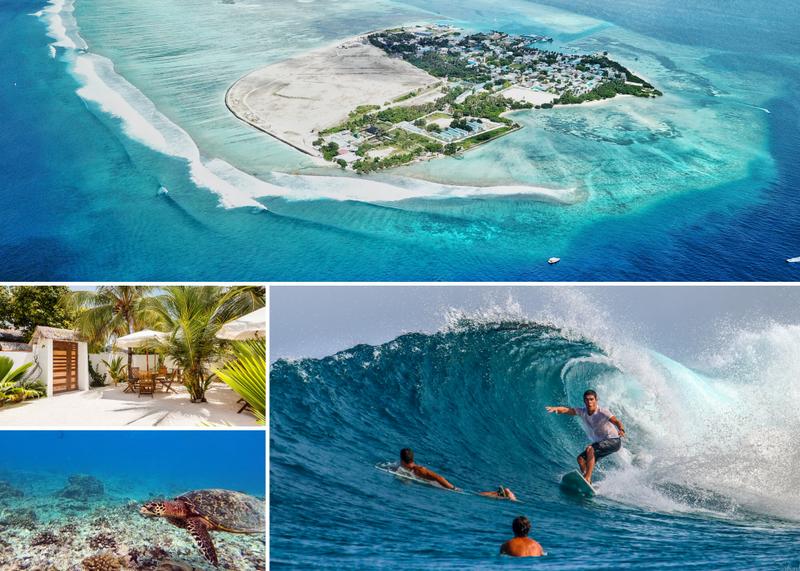 surf-camp-himmafushi-maldives