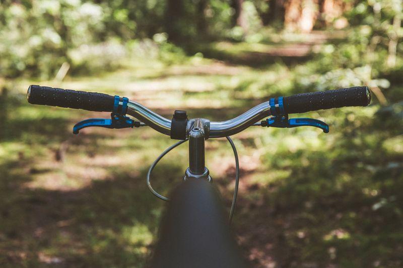 bike-handlebar