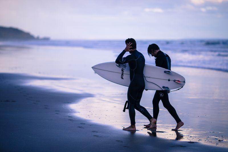 surf-torquay-australia