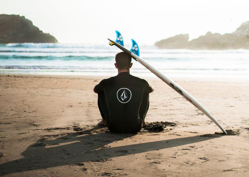 surf-puerto-viejo-lima-peru