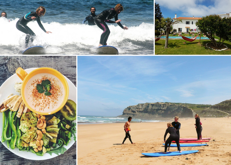surf-yoga-camp-ericeira