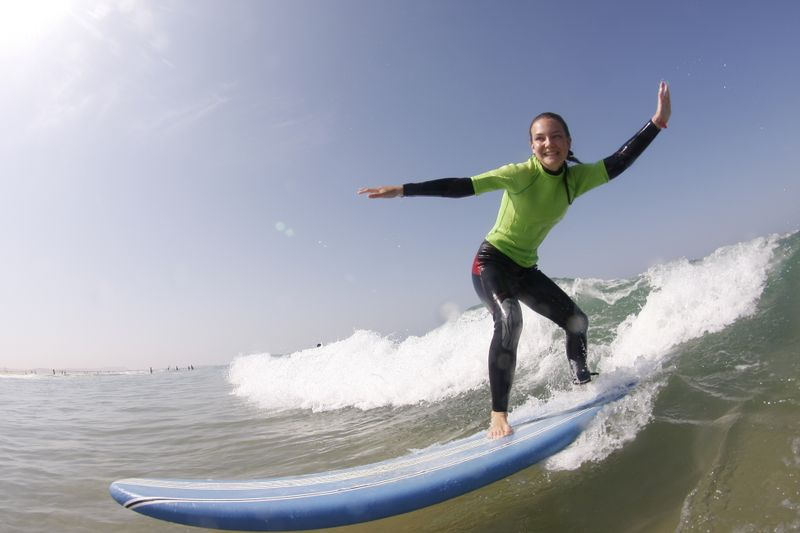 surfing-cadiz-spain