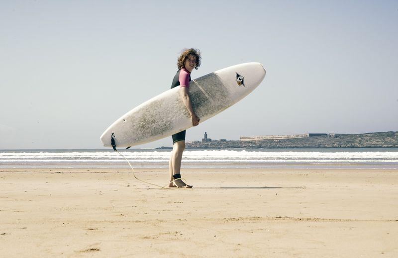 surfing-banana-beach-morocco