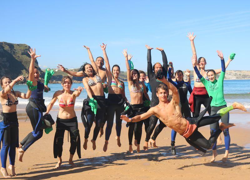 surf-camp-spain