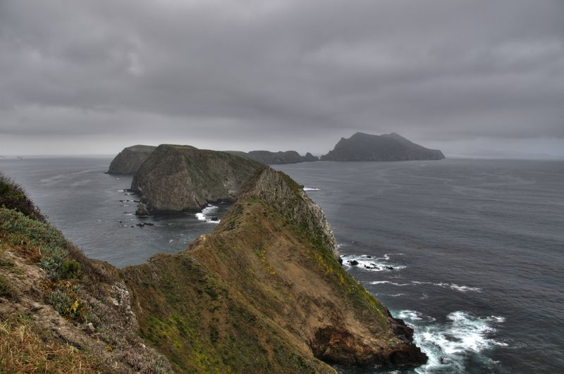 anacapa-island-california