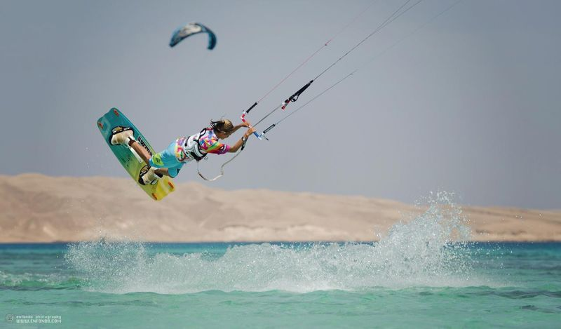 kitesurfing-red-sea-egypt