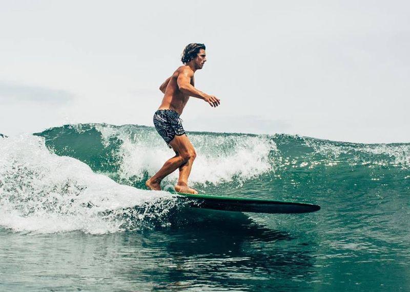 surfing-pavones-costa-rica