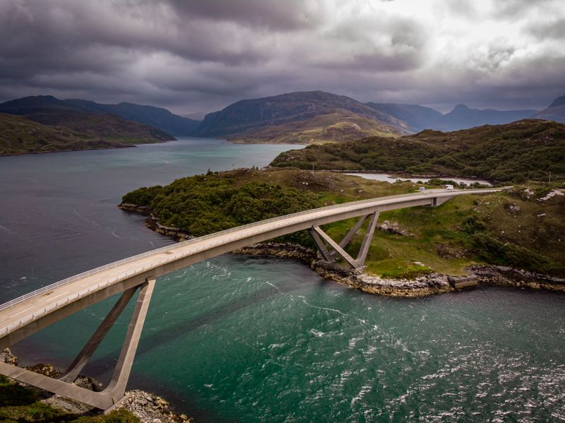 north-coast-500-scotland