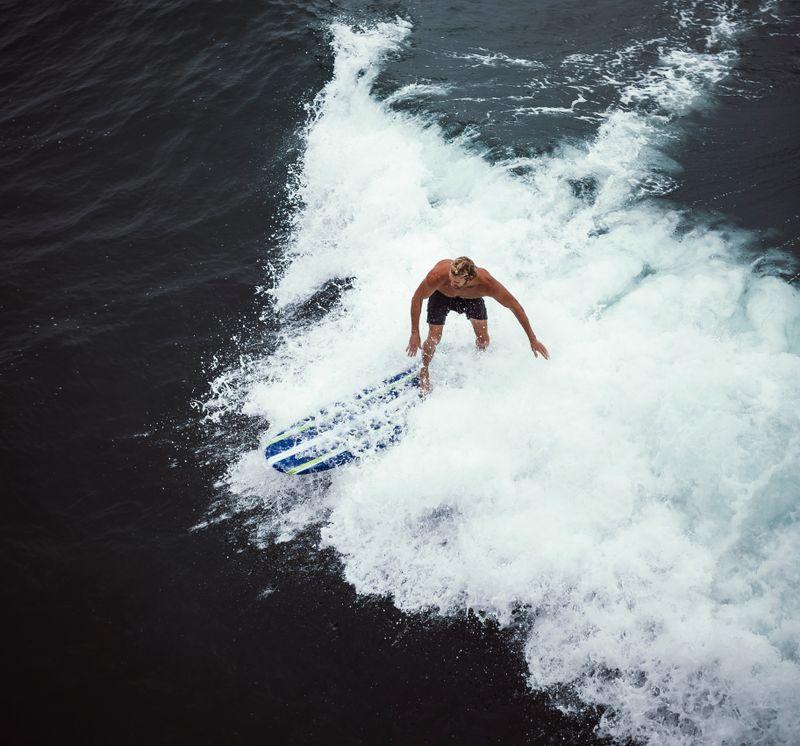 whitewater-surfing
