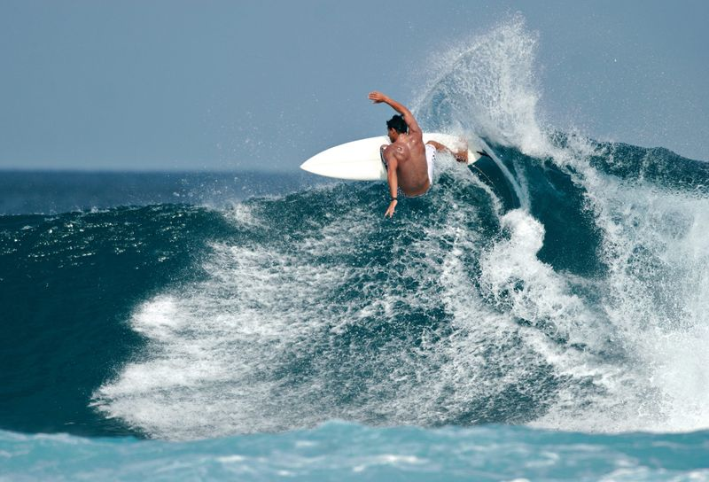 surf-nicoya-peninsula-costa-rica