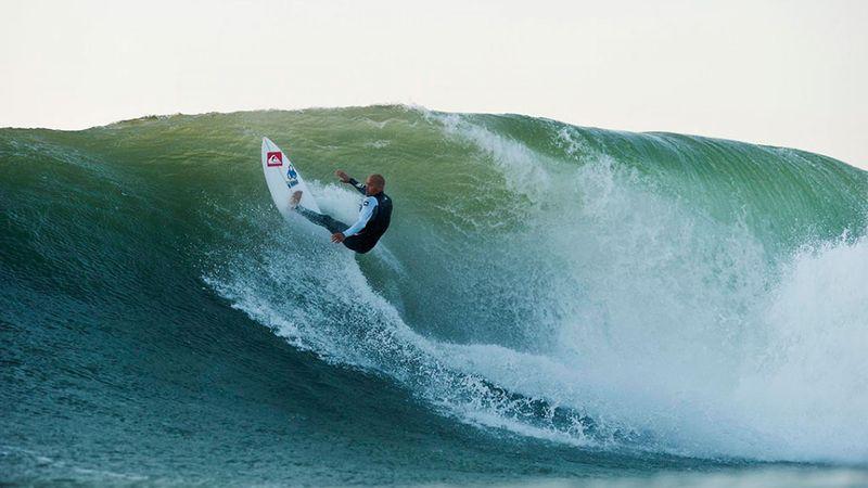 surf-coxos-portugal