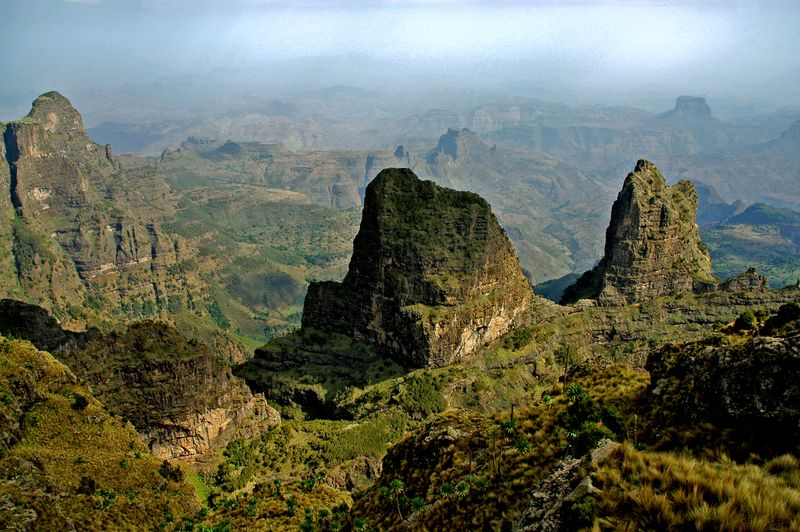 semien-mountains-ethiopia