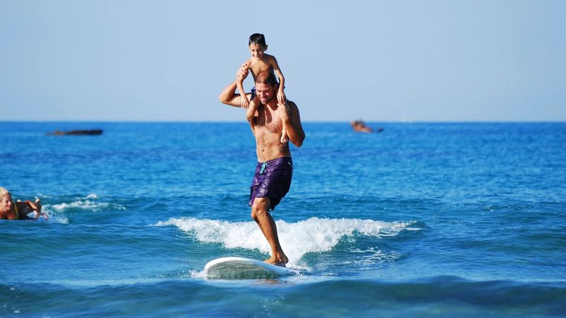 family-surf-camps