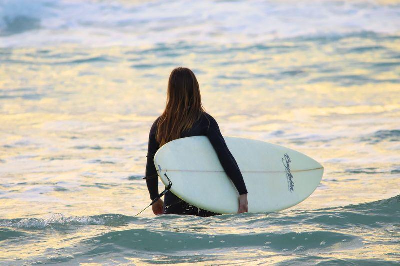 surfing-equipment