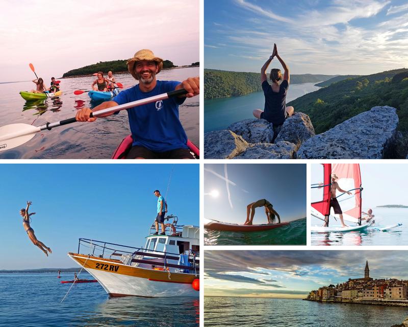 adventure-yoga-retreat-croatia