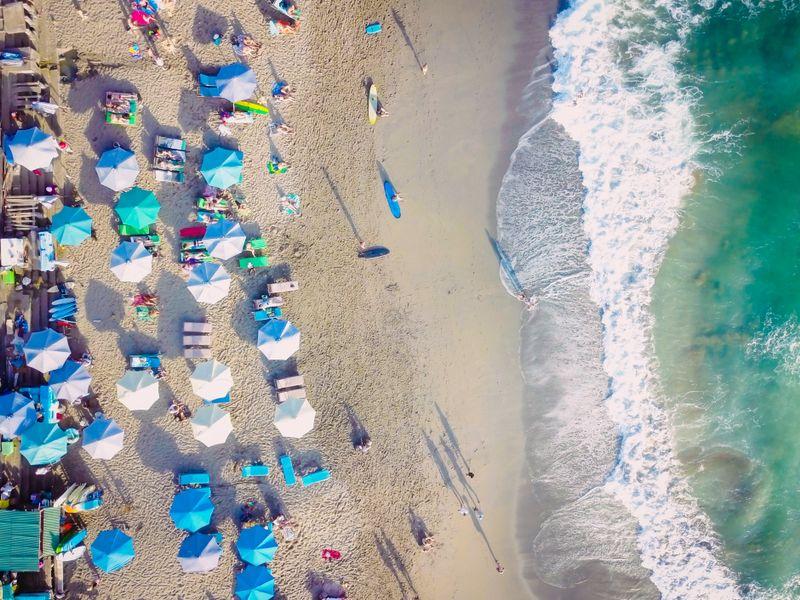 berawa-beach-canggu