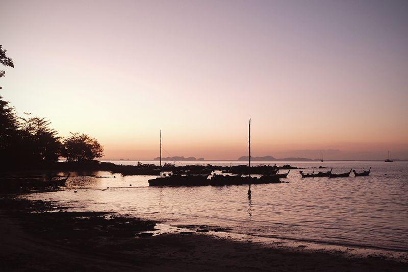 klong-dao-beach-thailand