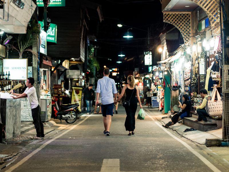 street-food-thailand