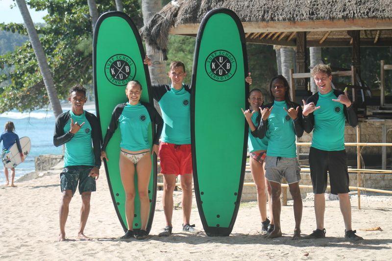 surf-camp-lombok